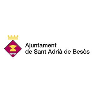 fran-rojas-ajuntament-sant-adria-del-besos