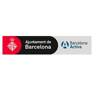 fran-rojas-barcelona-activa