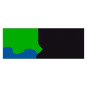 fran-rojas-consell-comarcal-del-garraf