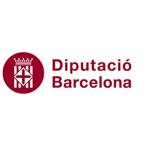 fran-rojas-diputacio-barcelona