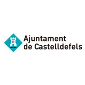 fran-rojas-ajuntament-castelldefels