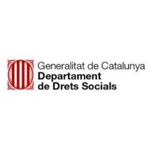 fran-rojas-departament-drets-socials